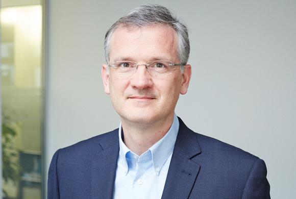Andreas Nolten