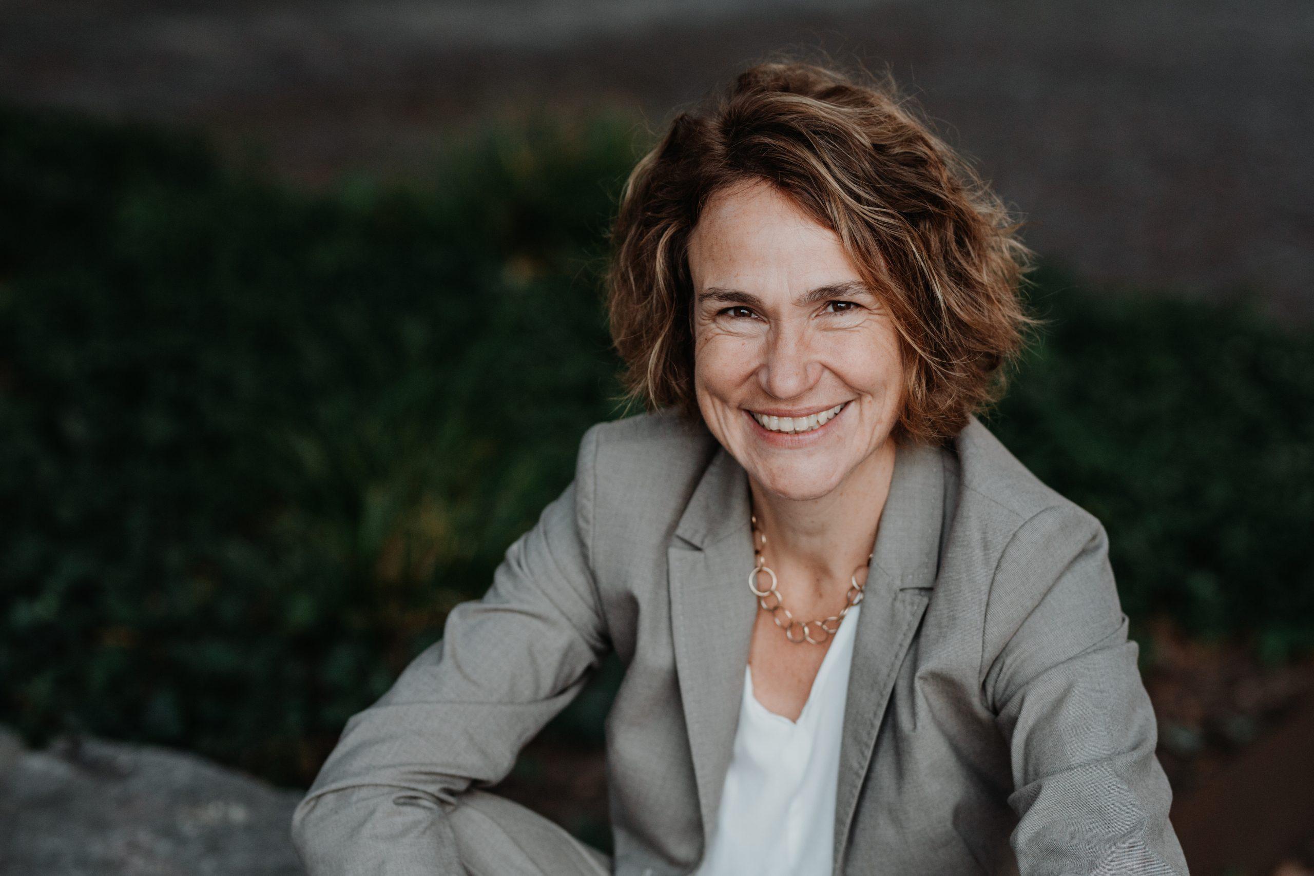Karin Leven